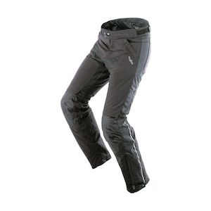Spidi Hurricane Textile Pant