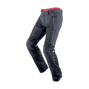Spidi NL5 Mesh Pant (Size 3XL Only)