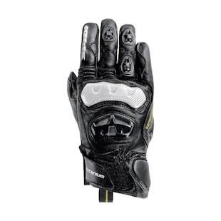 Spidi RV Coupe Gloves
