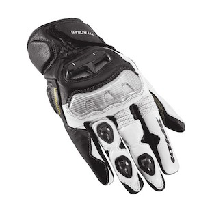Spidi RV Coupe Gloves