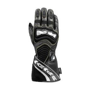 Spidi Sport Evo Gloves