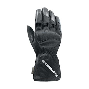 Spidi Alu-Tech Glove
