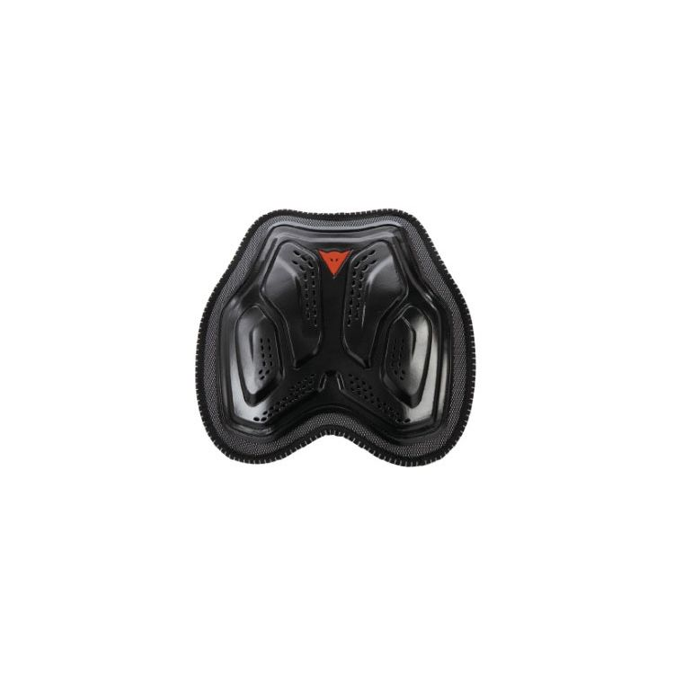 Dainese Thorax Chest Protector