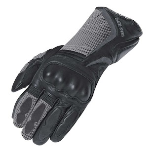 Held Score Glove (small sizes only)