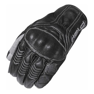 Held Namib Gloves