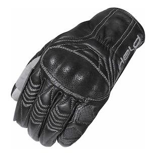 Held Namib Gloves