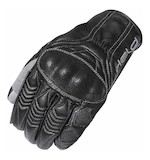 Held Namib Glove