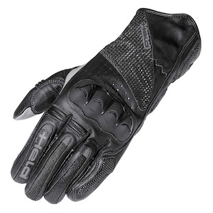 Held Air Hero Gloves