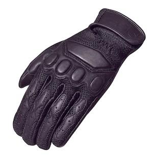 Held Air Gloves