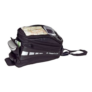 Held Turano Bag Velcro Tank Bag