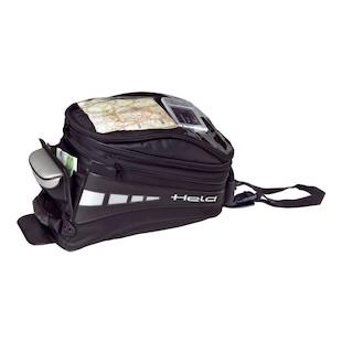 Held Turano Bag Velcro Tank Bag