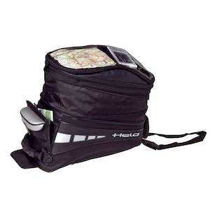 Held Turano Tank Bag