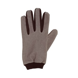 Held Underglove Outlast Glove Liner