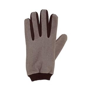 Held Underglove Outlast Glove Liner