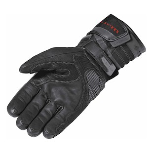 Held Freezer Amp Held Warm N Dry Gloves Review Ducati Ms