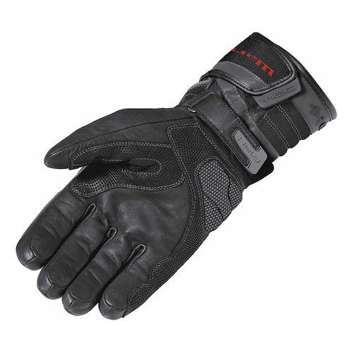 Held warm n dry winter gloves