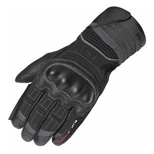 Held Warm N Dry Gloves