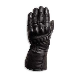 REV'IT! Zoom H2O Gloves (Size 3XL Only)