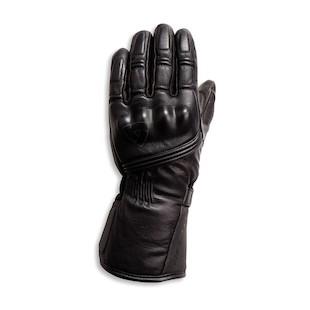 REV'IT! Zoom H2O Gloves