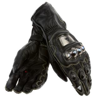 Dainese Full Metal Pro Gloves