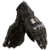 Dainese Full Metal Pro Gloves - Black/Black/Black