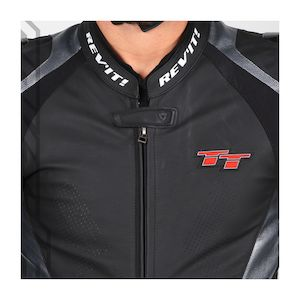 REV'IT! TT Race Suit