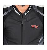 REV'IT! TT Race Suit