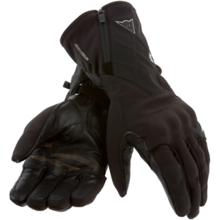 Dainese Jerico New Gore-Tex Gloves