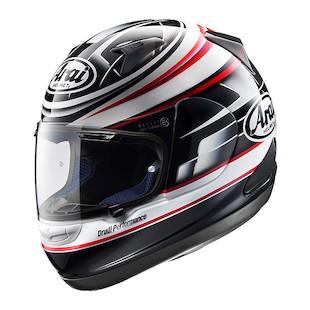 Arai RX-Q Urban Helmet