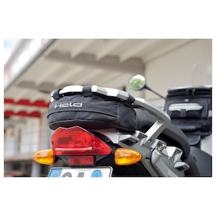 Held BMW R1200GS Toolbag