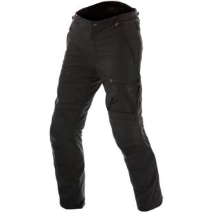 Dainese D-System D-Dry Pants