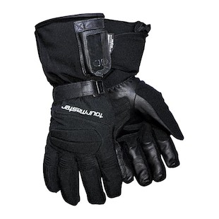 Tour Master Synergy Heated Gloves (size XS only)