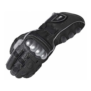 Held Titan Race Gloves