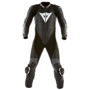 Dainese Laguna Seca Pro Leather Suit