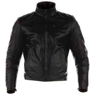 Dainese Greyhound Leather Jacket