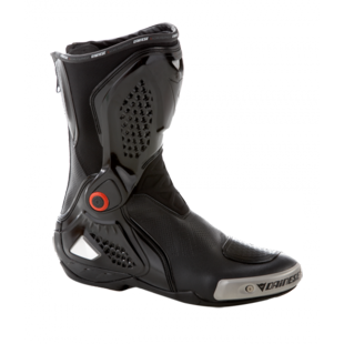 Dainese Torque Pro Out Air Boots