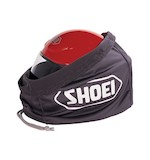 Shoei Helmet Sack