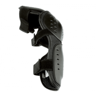 Dainese Elbow V Guard