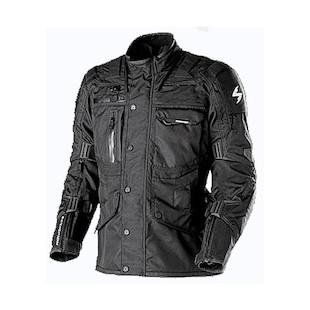 Scorpion XDR Master Jacket