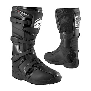 Answer Racing Podium Boots