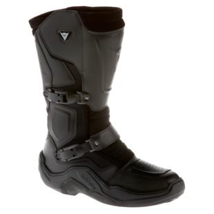 Dainese Visoke D-WP Boots