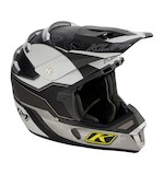 Klim F4 Anniversary Helmet