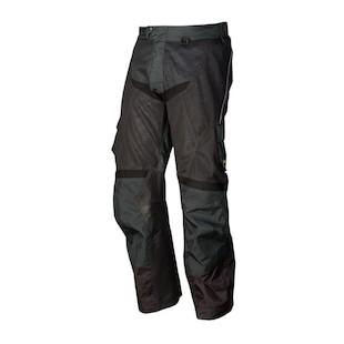 Klim Mojave Pants Closeout