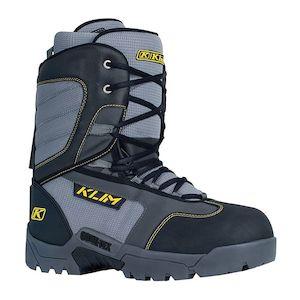 Klim Radium GTX Boots
