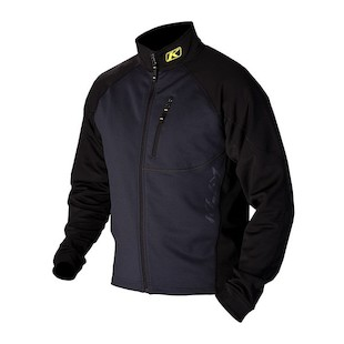 Klim Inferno Shirt