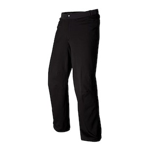 Klim Inferno Pants 2010
