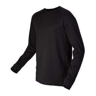 Klim Aggressor Shirt 2010