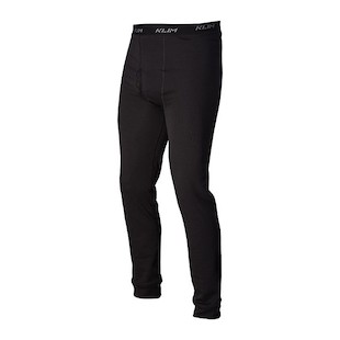 Klim Aggressor Pants 2010