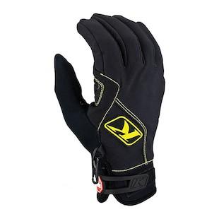 Klim Inversion Gloves