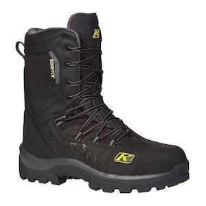 Klim Adrenaline GTX Boots